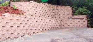 after-alpharetta retaining wall
